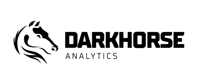 Darkhorse Analytics Inc.