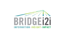 BRIDGEi2i Analytics Solutions